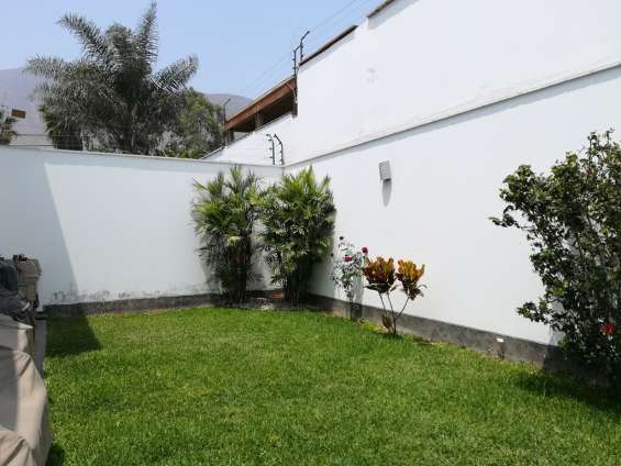 En venta hermosa casa a precio de remate, an la 1ra etapa del sol de la molina