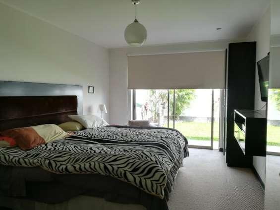 Fotos de Se vende!! hermosa casa a precio de remate, an la 1ra  etapa del sol de la molin 6