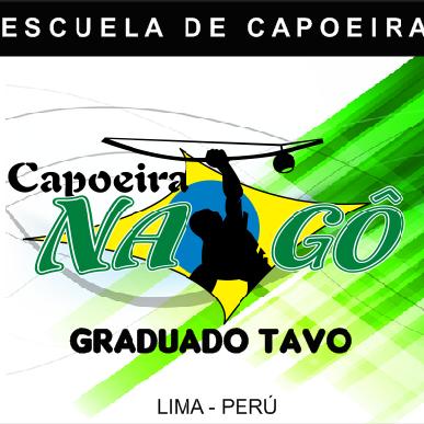 Fotos de Clases de capoeira lima peru 3