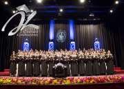 Graduaciones & togas
