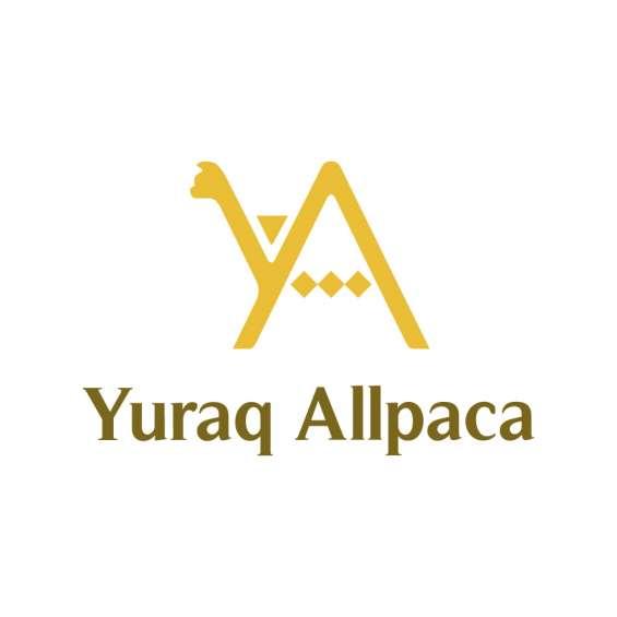 Yuraq allpaca boutique