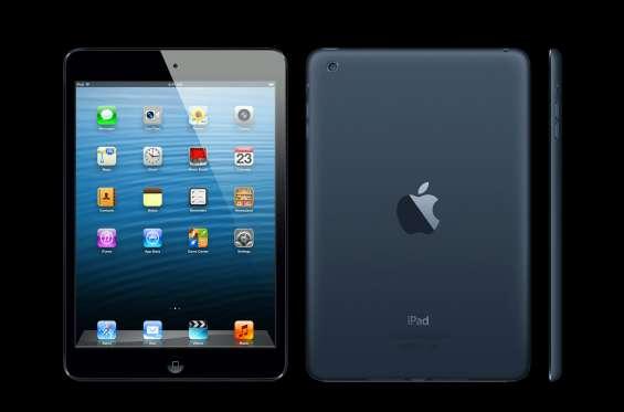 Fotos de Compro ipad  nuevos  y usados 2
