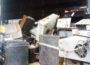 equipos electrónicas usados
