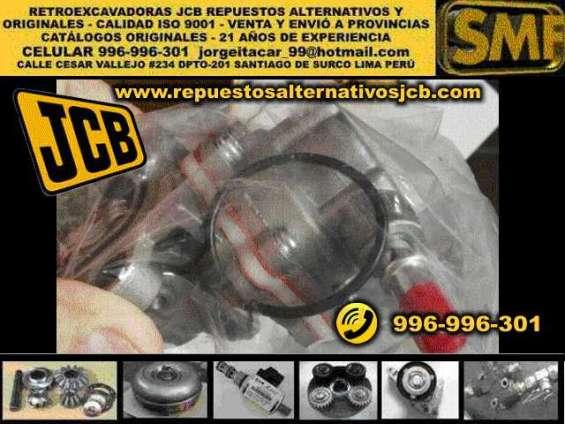 Fotos de 101 retroexcavadora jcb lima peru santiago de surco repuestos jcb iso 9001 7