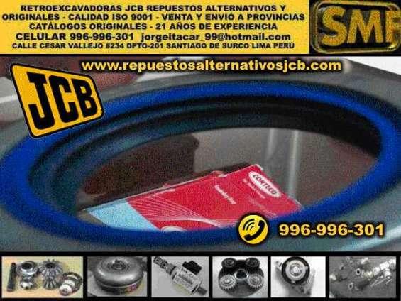 Fotos de 101 retroexcavadora jcb lima peru santiago de surco repuestos jcb iso 9001 8