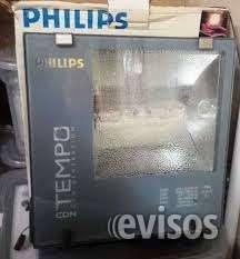 Fotos de Reflectores contempo 250 watts solo envios 923294244 6