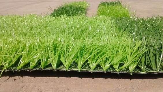 Grass sintetico para campos deportivo ayacucho