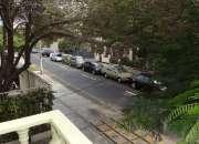 Alquilo Departamento 2do Piso de una casa Miraflores (123-19-M