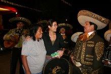Mariachis san juan en san juan de miraflores en lima precio s/.350 rpc 997302552