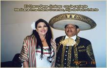 Fotos de Mariachis los chorrillanos en chorrillos precio s/.350  rpc  997302552 4