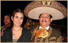 Fotos de Mariachis los chorrillanos en chorrillos precio s/.350  rpc  997302552 3