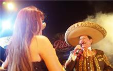 Fotos de Mariachis los chorrillanos en chorrillos precio s/.350  rpc  997302552 8