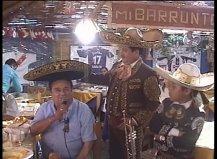 Fotos de Mariachis los chorrillanos en chorrillos precio s/.350  rpc  997302552 9