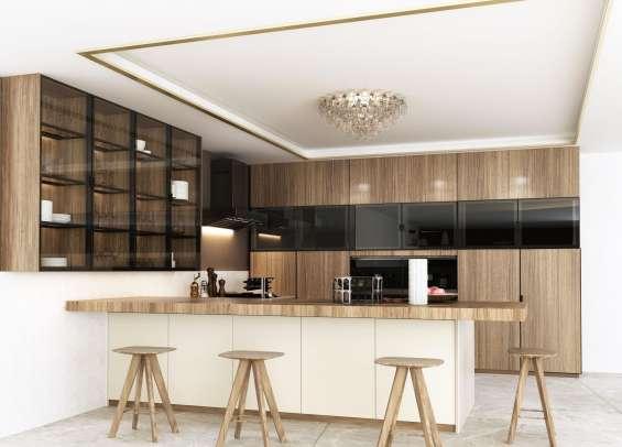 Muebles en melamina, mdf, muebles de cocina, sala, estantes, escritorios,minibar, puertas