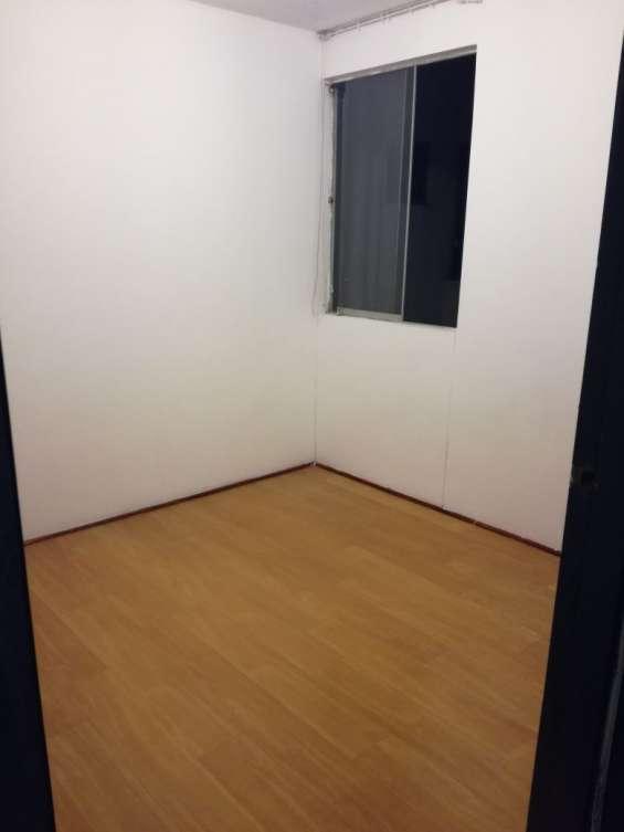 Fotos de Alquilo lindo departamento en 2do piso,  en chorrillos. 11