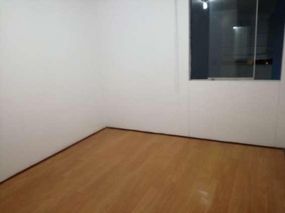 Fotos de Alquilo lindo departamento en 2do piso,  en chorrillos. 10