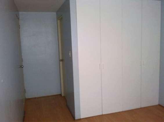 Fotos de Alquilo lindo departamento en 2do piso,  en chorrillos. 12