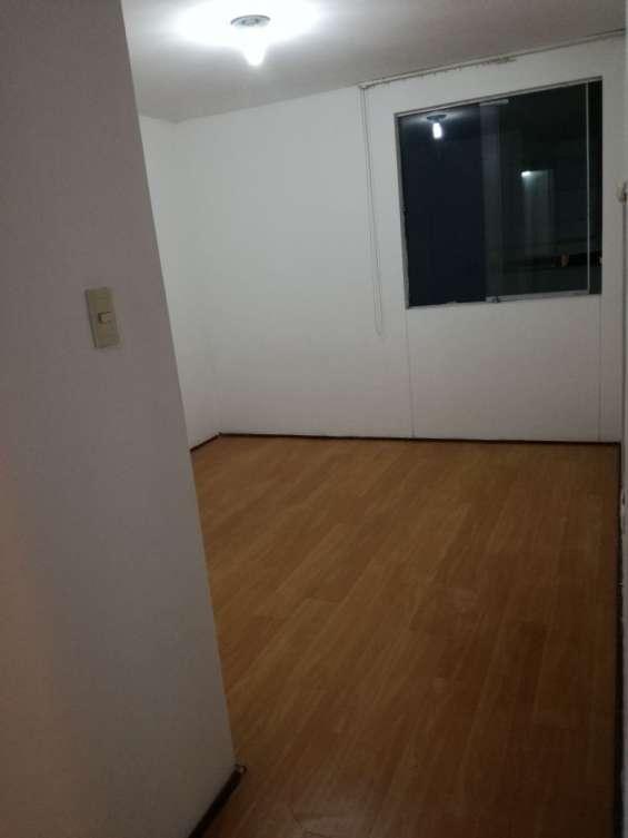 Fotos de Alquilo lindo departamento en 2do piso,  en chorrillos. 9