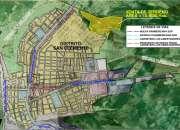 VENTA DE TERRENO DE 15.48 HECTAREAS EN SAN CLEMENTE - PISCO