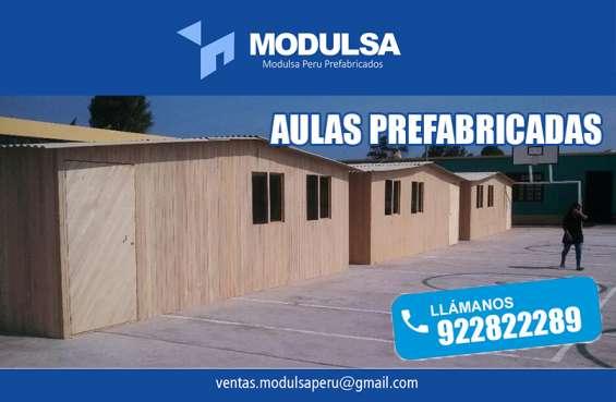 Campamentos mineros de madera