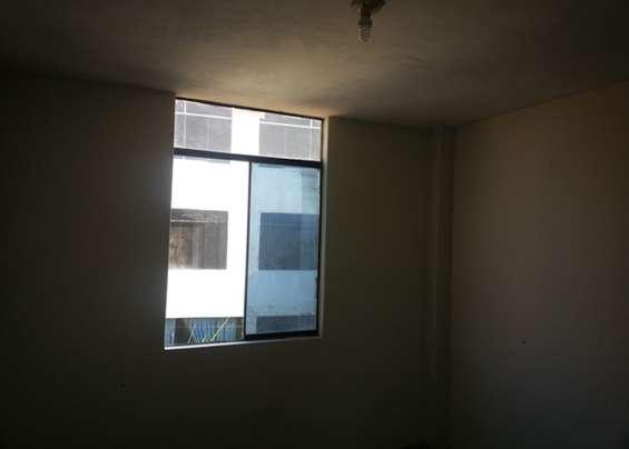 Aldani bienes raíces | la agencia inmobiliaria del perú