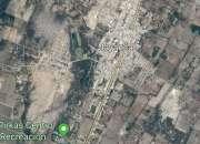 Terreno agrícola en Lámbaye