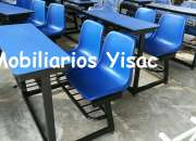 CARPÉTAS  ESCOLARES,  PARA COLEGIOS, ACADEMIAS Y UNIVERSIDADES