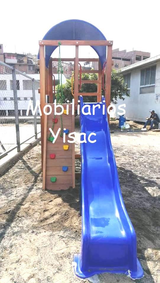 Fotos de Modulo infantil /primaria