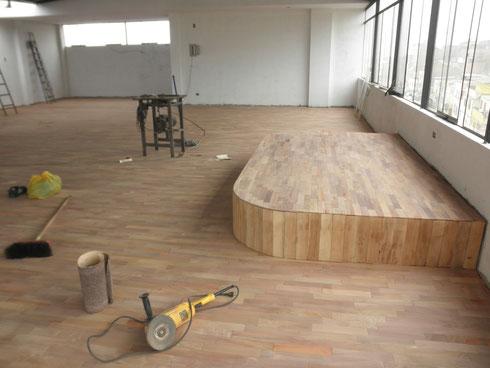 Mantenimientos de pìsos de maderas 929_441970