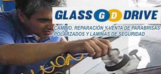 Parabrisas en lima pueblo libre perú venta reparación cambio polarizados laminas