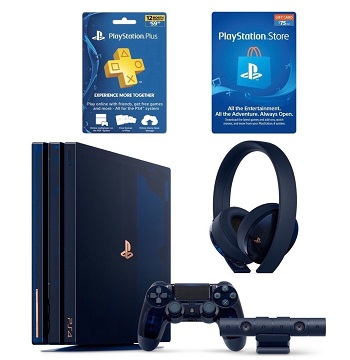 En venta sony playstation 4 slim 500gb ps4 consola