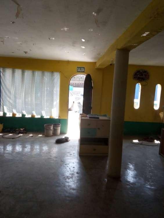 Fotos de En venta hermosa casa en villa el salvador 3