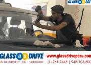 Parabrisas para automoviles en lima pueblo libre peru glassdrive