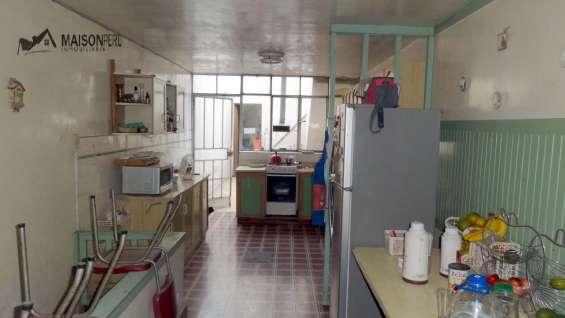 Fotos de Vendo casa en san antonio miraflores (667-k-y 8