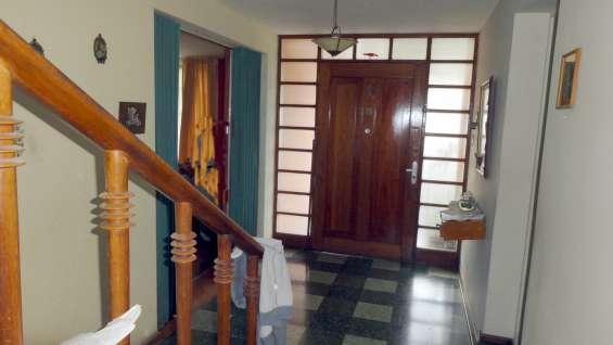 Fotos de Vendo casa en san antonio miraflores (667-k-y 6