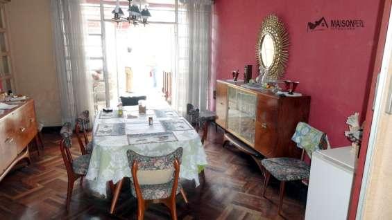 Fotos de Vendo casa en san antonio miraflores (667-k-y 2