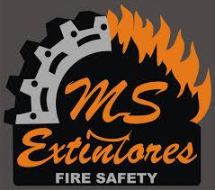 Fotos de Recarga y venta de extintores contra incendios 1