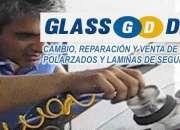 CAMBIO DE PARABRISAS AUTOMOTRICES En LIMA Pueblo Libre PERU GLASSDRIVE