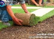 grass artificial,plantas artificiales,hierbas artificiales decorativas