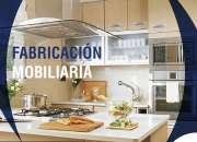 FABRICACIÓN MOBILIARIA - NEON HOUSE LED