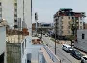 Surquillo Terreno de 500 Jose Neyra 142 Urbanización