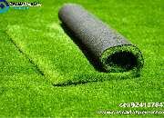 Grass sintético _ instalación profesional