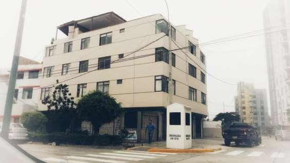 Oficina local cerca brasil