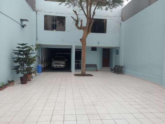 Espacio de 150 m²