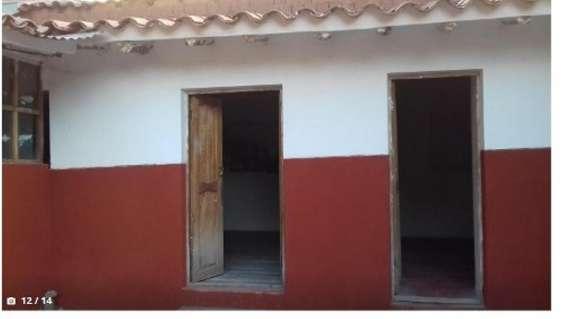 Fotos de Se vende casa - san sebastian - dpto cusco 6