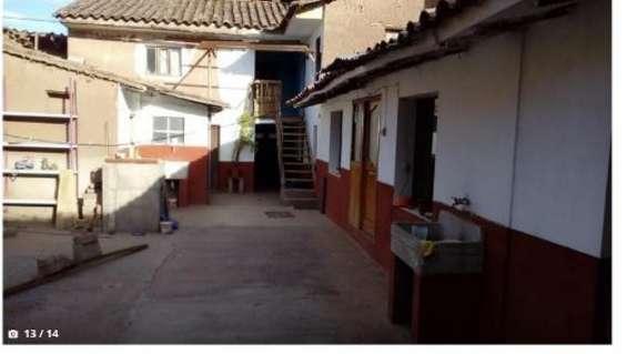 Fotos de Se vende casa - san sebastian - dpto cusco 5