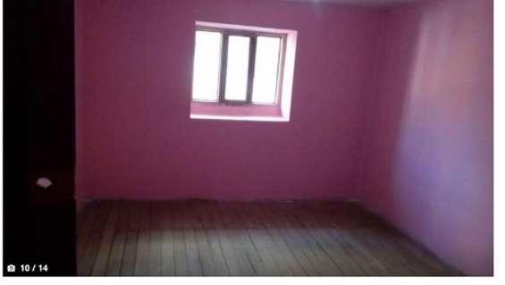 Fotos de Se vende casa - san sebastian - dpto cusco 4