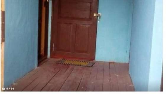 Fotos de Se vende casa - san sebastian - dpto cusco 2