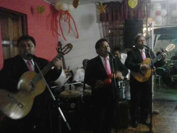 Fotos de Musica criolla lo mejor 3