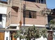 En Villa Maria del Triunfo se Vende Departamento Triple en Ocasión